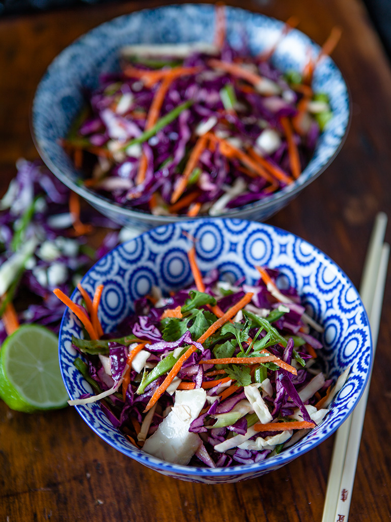 asian-style-coleslaw-triple-x-sex-vidio