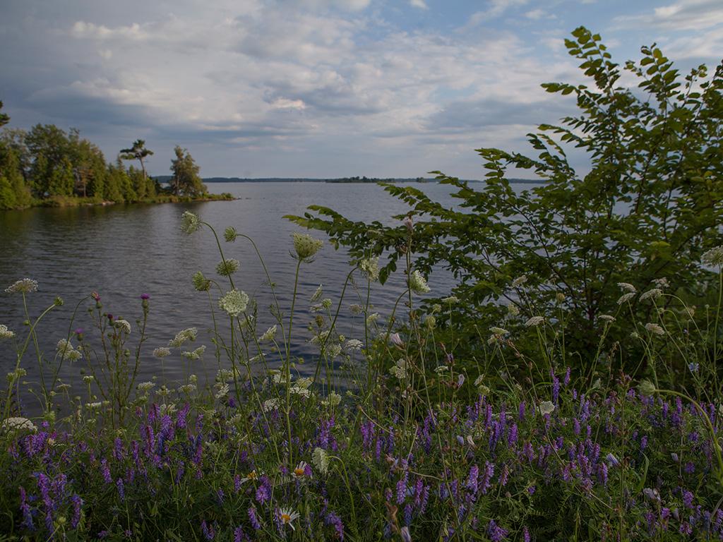 Gananoque Ontario