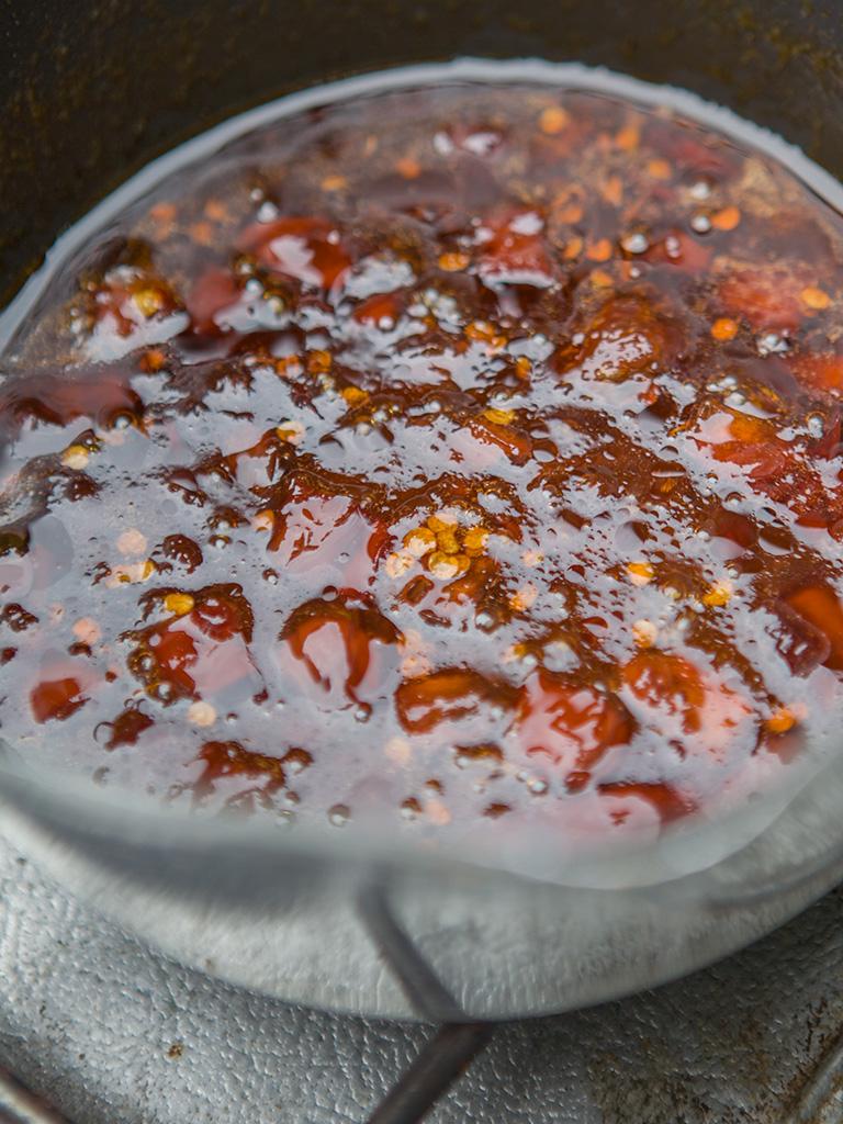 BBQ Spicy Chipotle Corn on the Cob – Ripe Life – Celebrating a ...